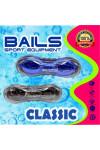 Водни очила BAILS classic