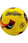 Гумена футболна топка Champion №5